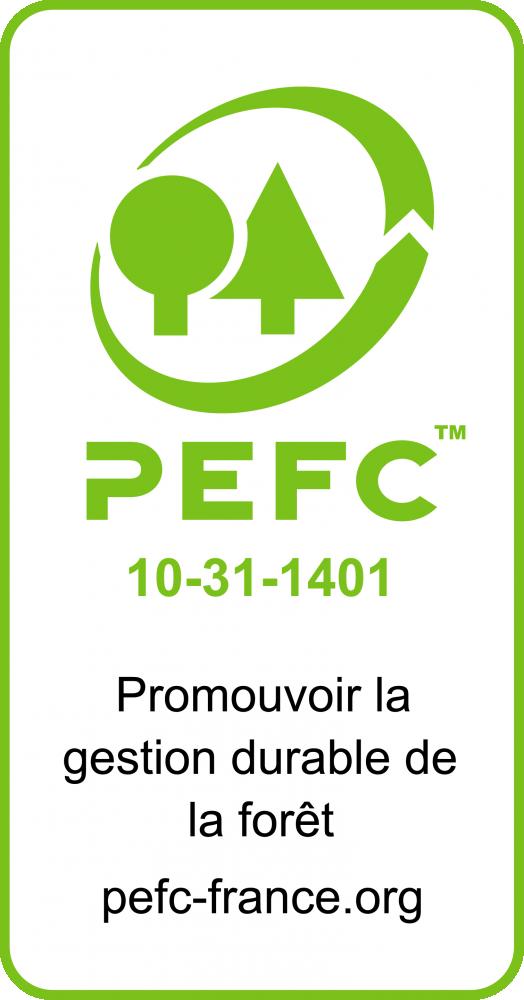 pefc-logo_2017.png